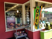 Edmonds Bookshop