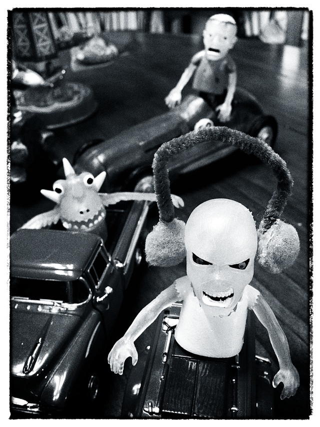 B&W Toys 1