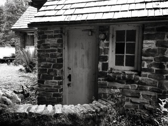 B&W Doors and Windows 2