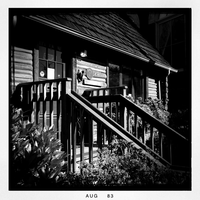 iPhoneography Monday 2 8-19