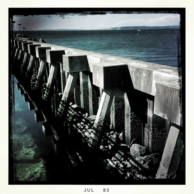 iPhoneography Monday 9-30-13