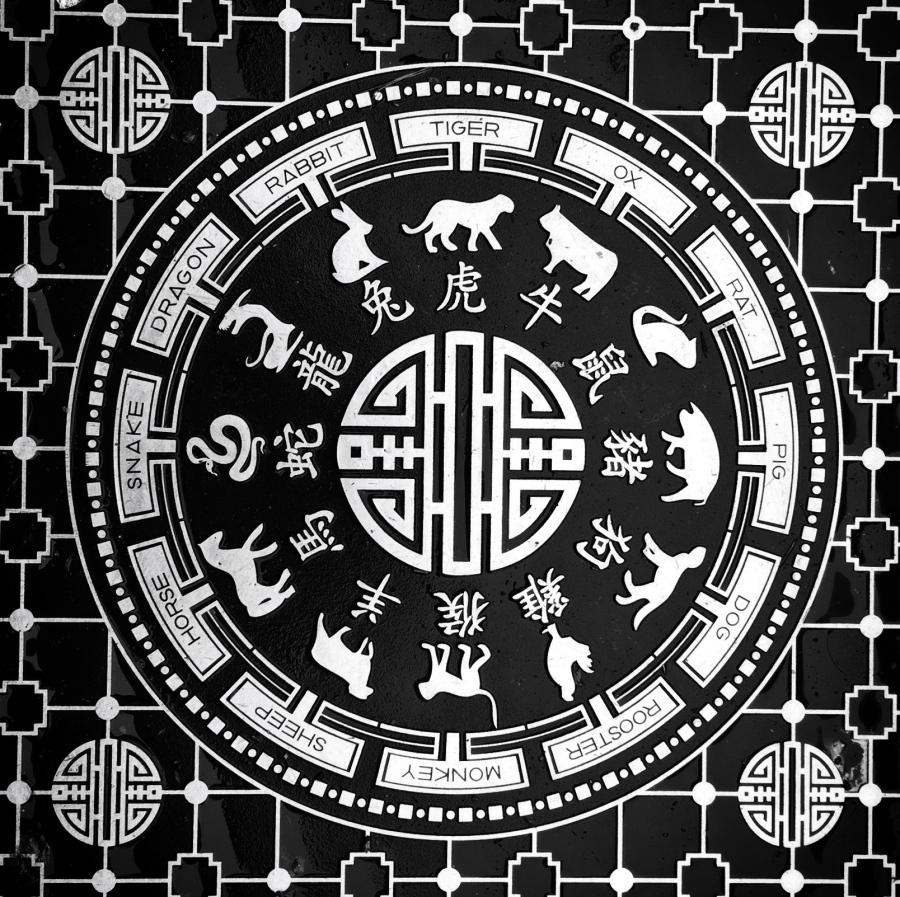 zodiac chinese challenge lisa