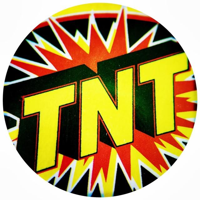 iPhone Saturday 7-18 TNT
