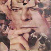 1-16 Jack London, Shilshole & Cubic Gel