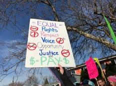 womens-march-seattle-12
