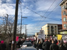 womens-march-seattle-14