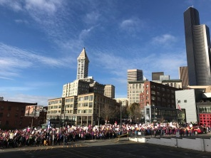 womens-march-seattle-16