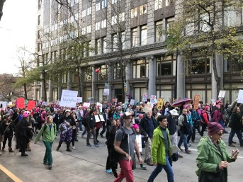 womens-march-seattle-17