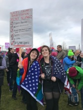 womens-march-seattle-7