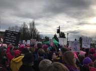 womens-march-seattle-9