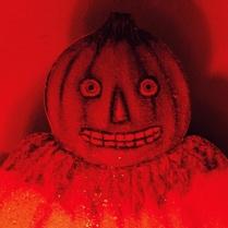 Halloween 4 2018